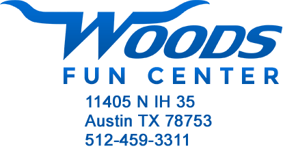 woods-fun-logo 2 w-address.png