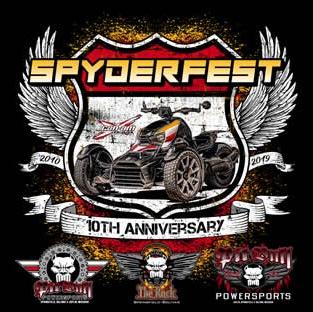 Spyderfest2019-dealership_0.jpg