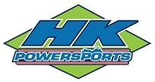 HK+Powersports+Hookset.jpg