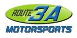 3A Motorsports.jpg