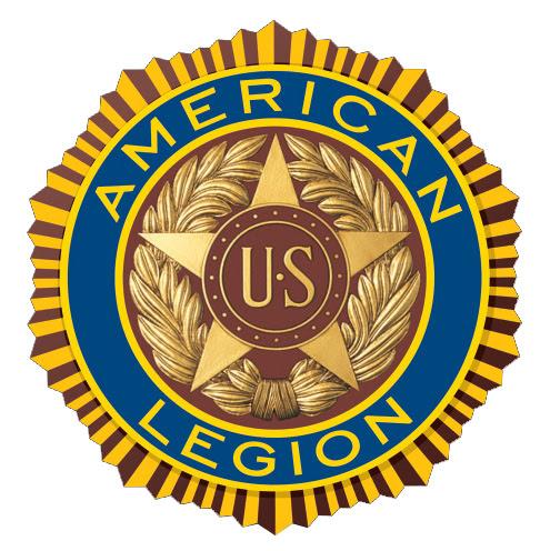 100th Anniversary Of The American Legion