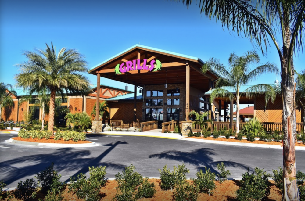 Grills-lakeside-orlando-best-seafood-restaurant.png