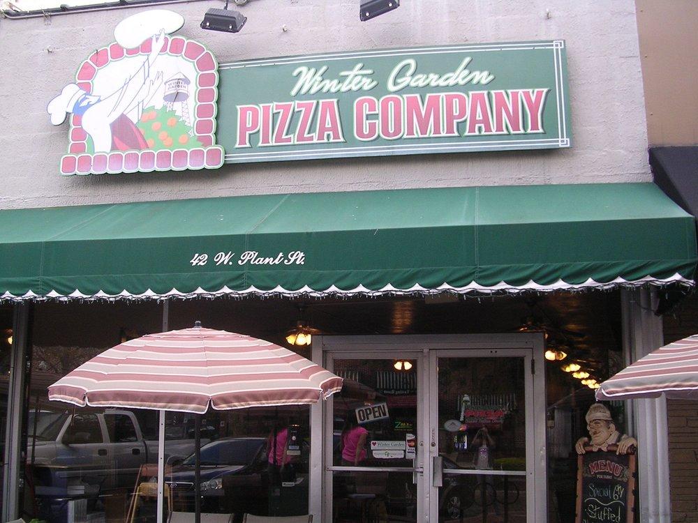 Winter Garden Pizza Co.jpg