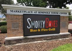 Smokey Bones Sanford sign.jpg
