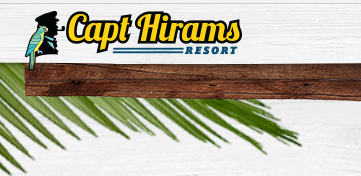 captain Hiram's.png