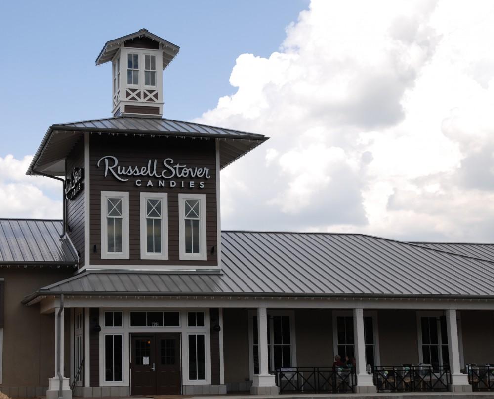 RusselStover store.jpg
