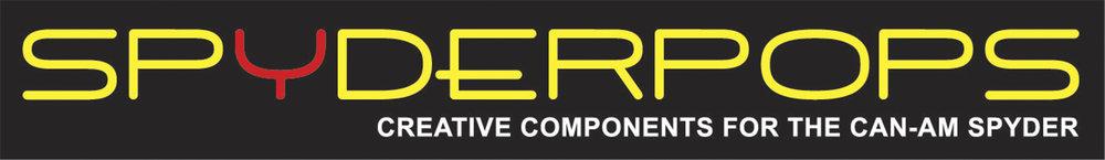 spyderpops_logo1500_1446685338__87549.jpg