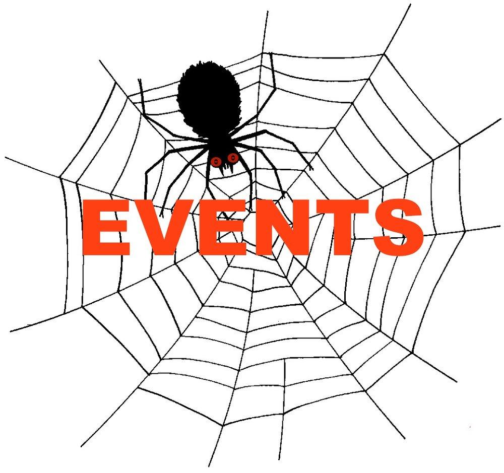 BUTTON6-EVENTS.jpg