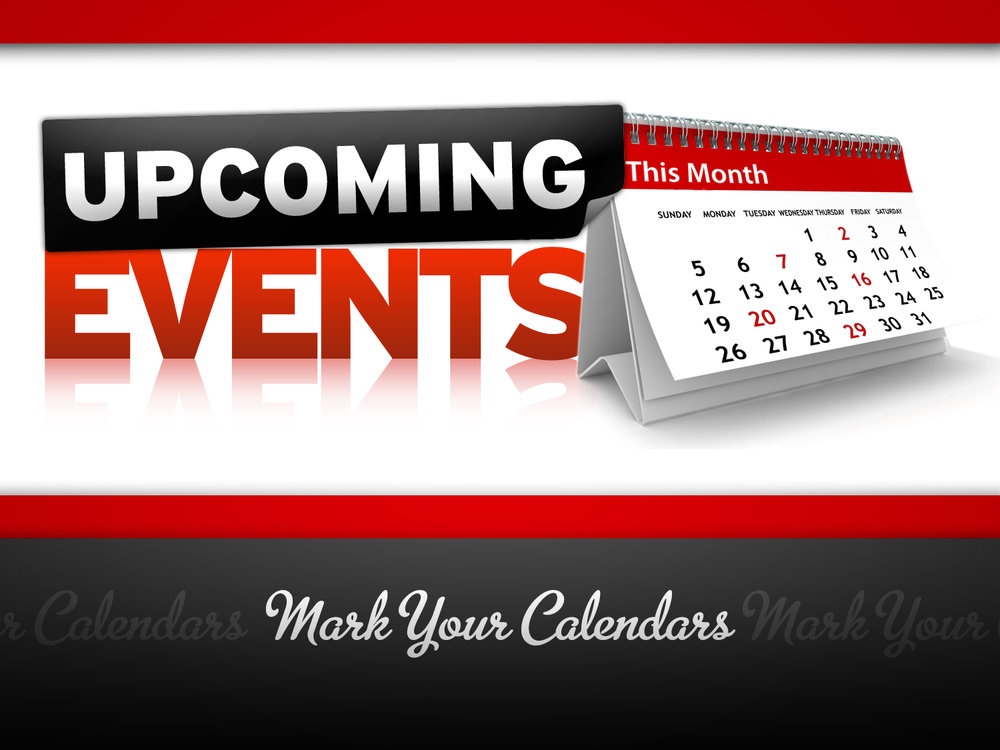 upcoming-events-2_t.jpg