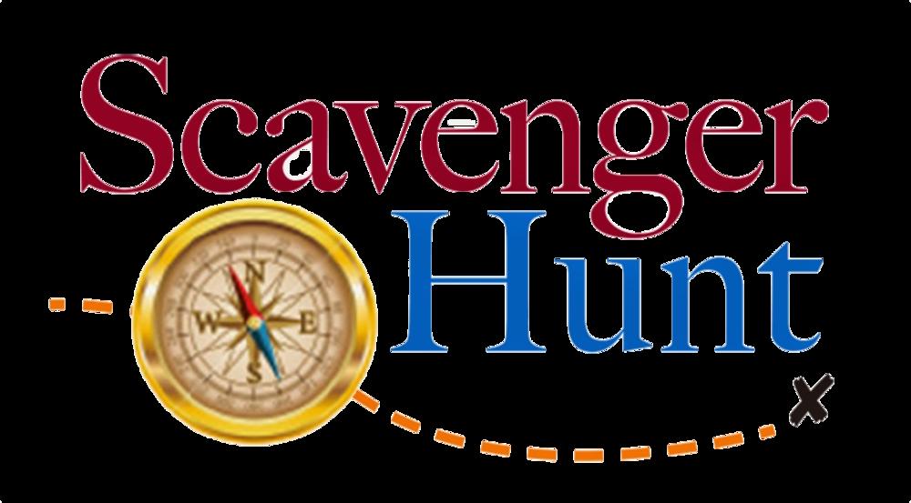 scavenger-hunt.png