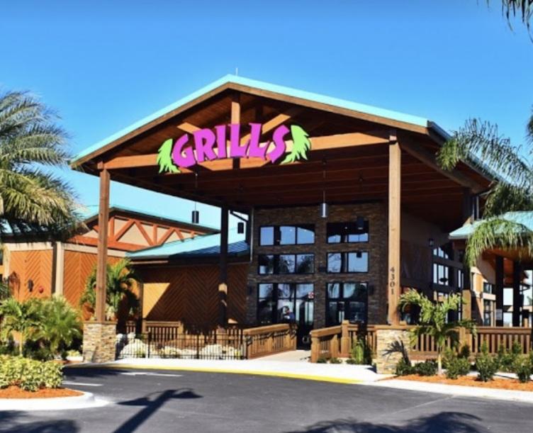 Grills-lakeside-orlando-best-seafood-restaurant.jpg