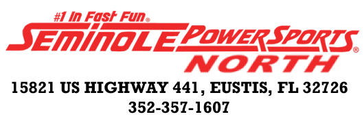 ridenow-ocala-logo.png