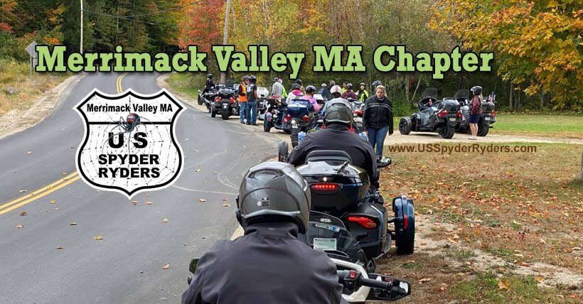 NH-MA Merrimack Valley Chapter FB Image.jpg