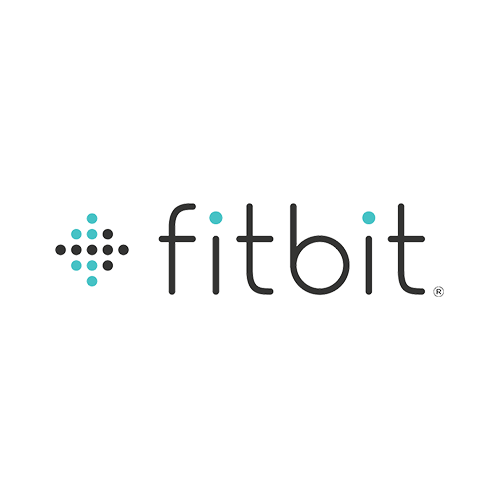 Brand-Logo_0006_Fitbit.png