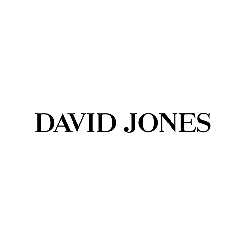 Brand-Logo_0009_David-Jones.png