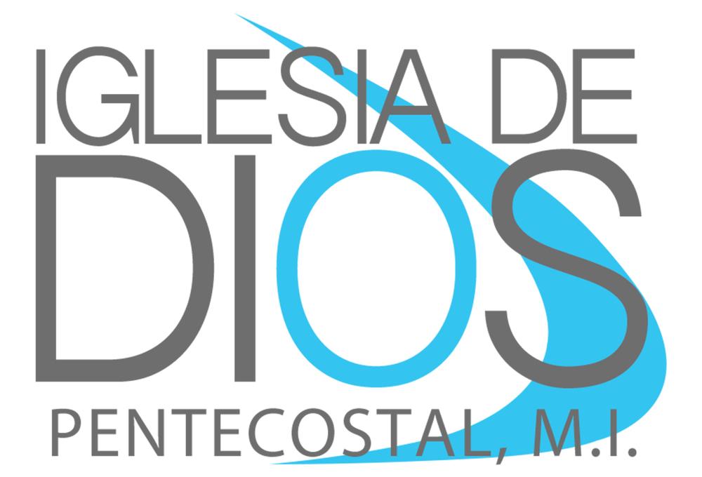 church logos with white bg.jpg