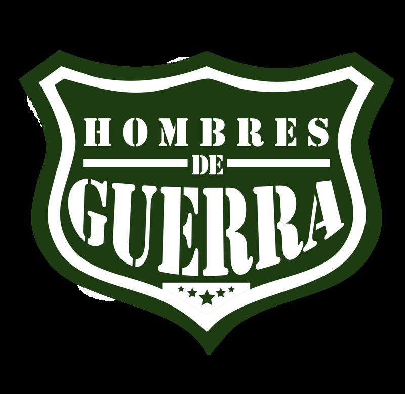 HDG-logo-simple.png