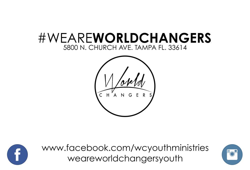 #weareworldchangers.jpg