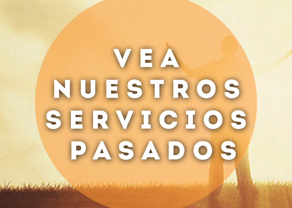 Primar Aqui Para Ver Nuestros Servicios Pasados