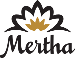 Mertha Shop Seattle