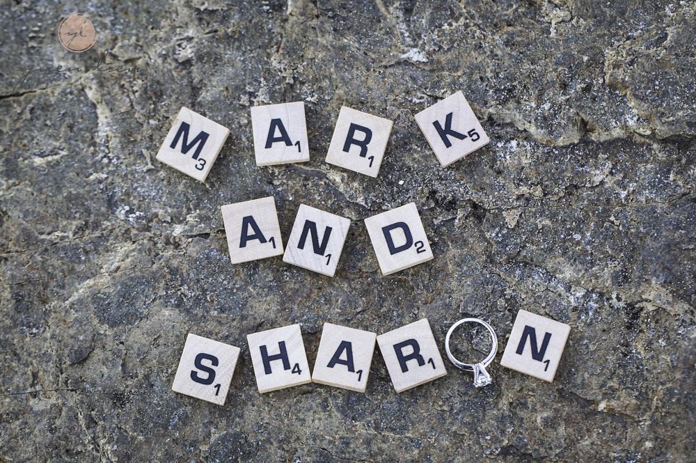 sharonandmark0.jpg