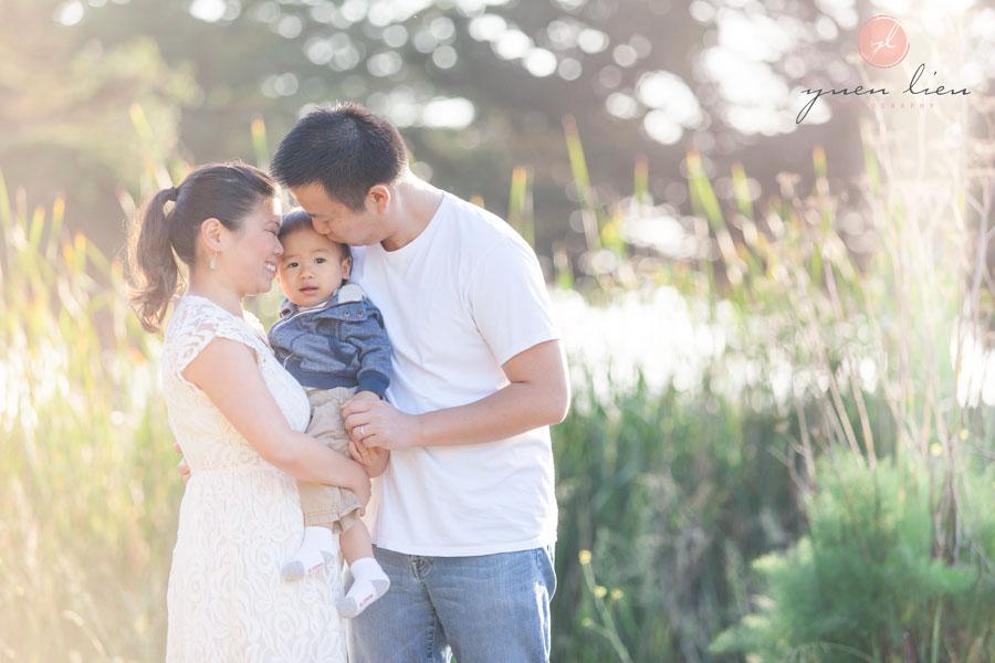 Wfamily.jpg