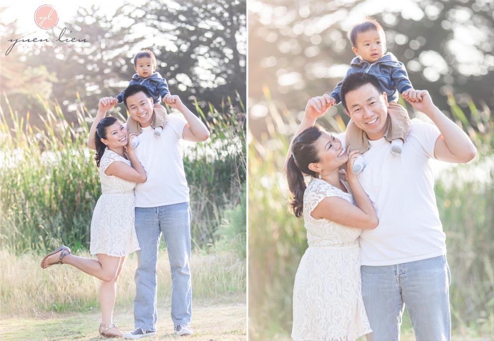 Wfamily2.jpg