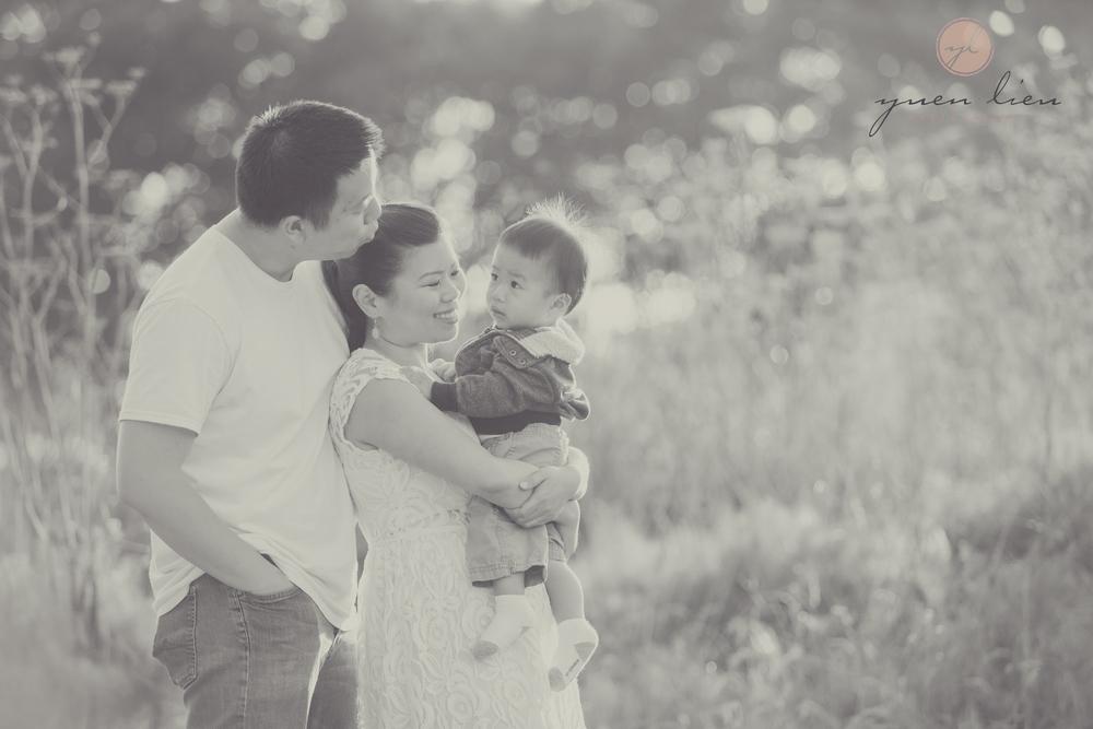 Wfamily5.jpg