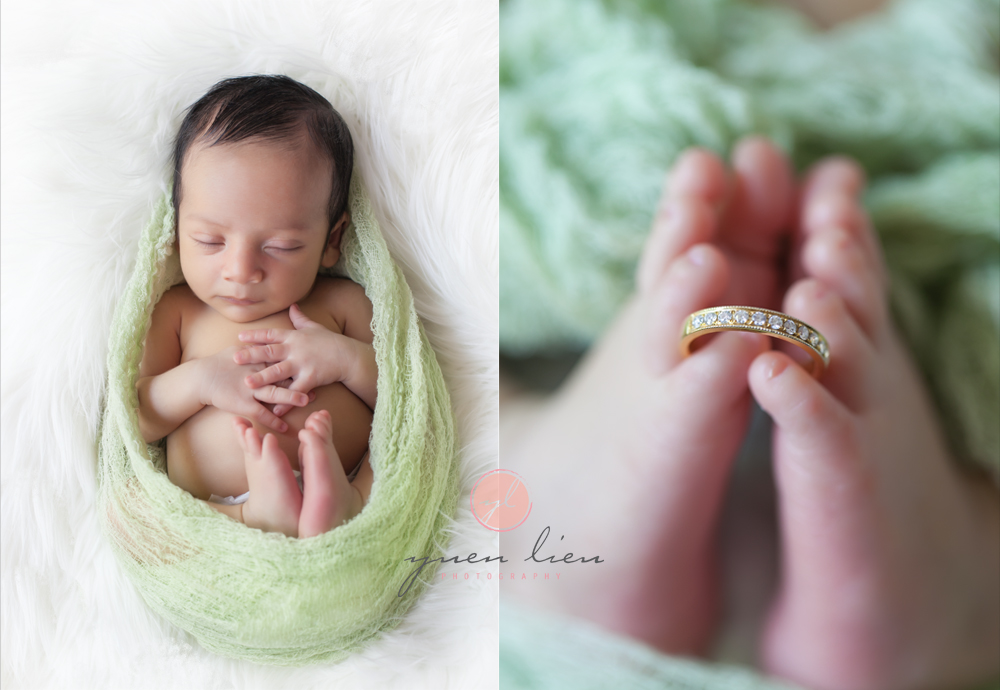 baby thang3.jpg