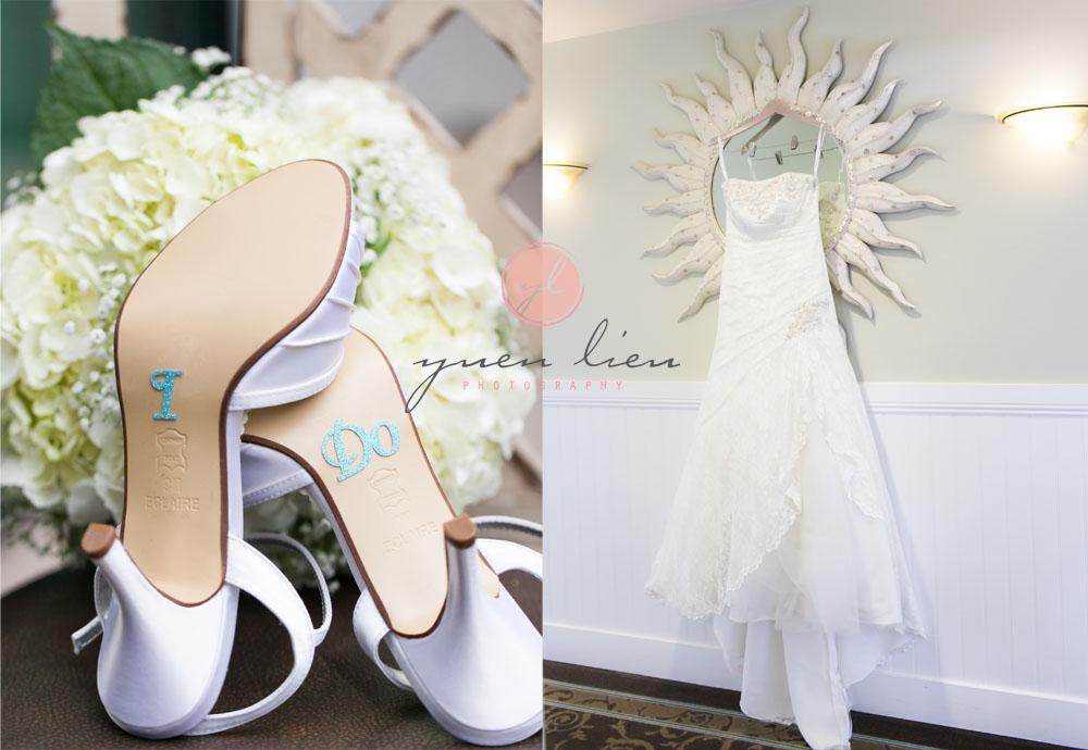 shoes&dress.jpg