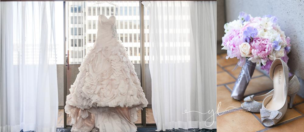 J+B dress.jpg