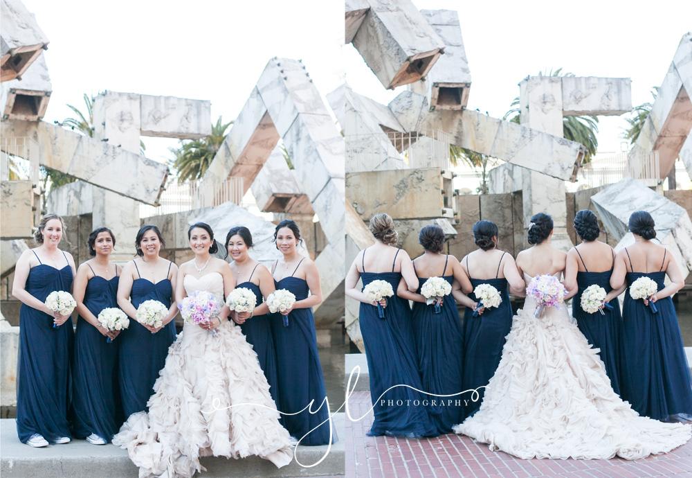 J+B-bridal1.jpg