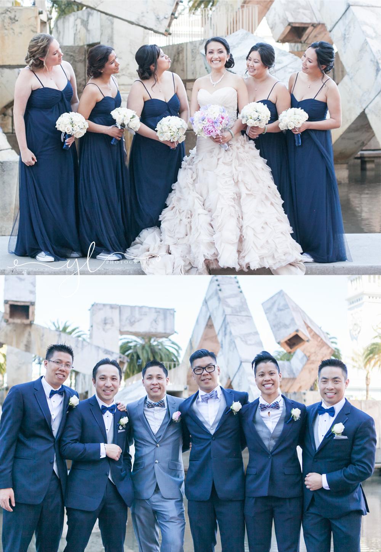 J+B-bridal.jpg
