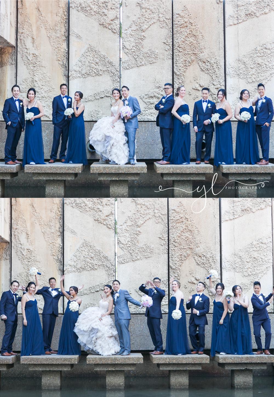 J+B-bridal3.jpg