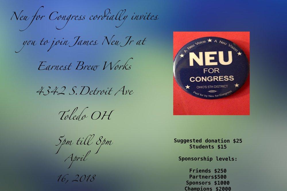 Neu_fundraiser_flyer.jpg