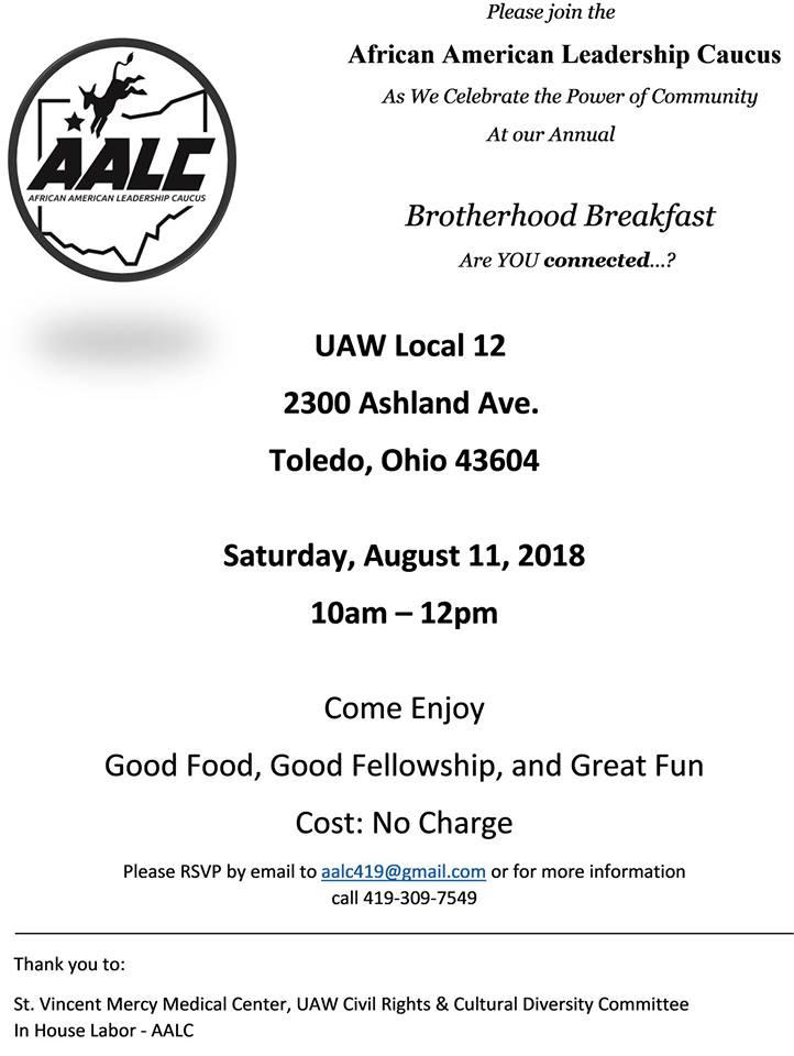 AfAm Brotherhood Breakfast.jpg