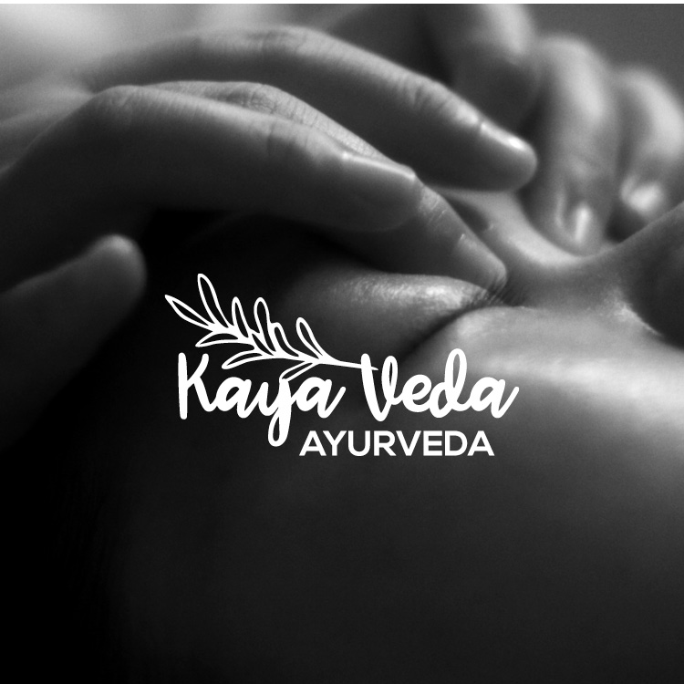WORKSHOPS: - Kaya-Veda biedt enkele opleidingen en workshops aan. Dit jaar lopen de workshops het hele jaar door in de vorm van leergroepen. Vanaf eind september start er bvb. een leergroep training in diepteheling en in oktober een leergroep ayurveda. Meer info zie aanbod: opleidingen en leergroepen.