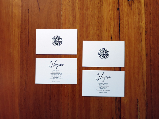 renaphuah_sjlingerie_businesscards.jpg