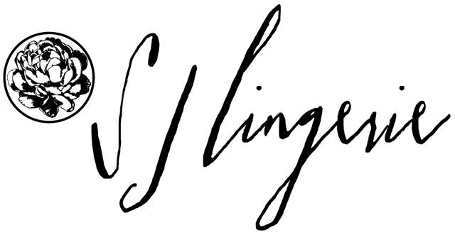 renaphuah_sjlingerie_logo.jpg