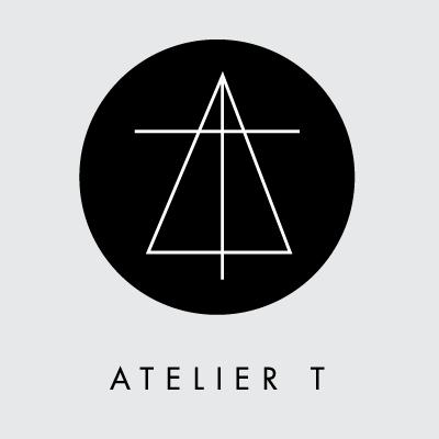 ATELIER_T.png
