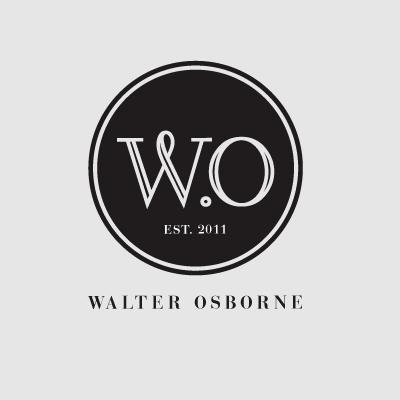WalterOsborne.png