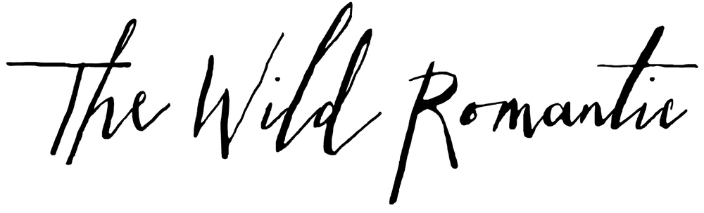 renaphuah_thewildromantic_logo.jpg