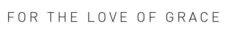renaphuah_fortheloveofgrace_logo.jpg