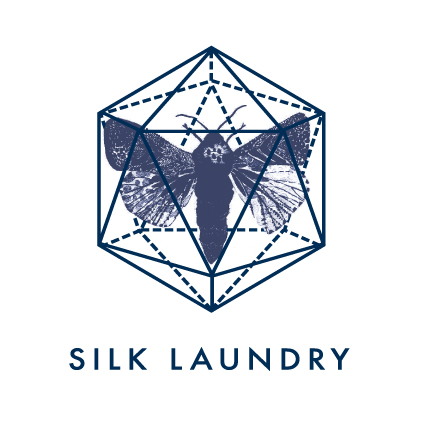 renaphuah_silklaundry_logo.jpg