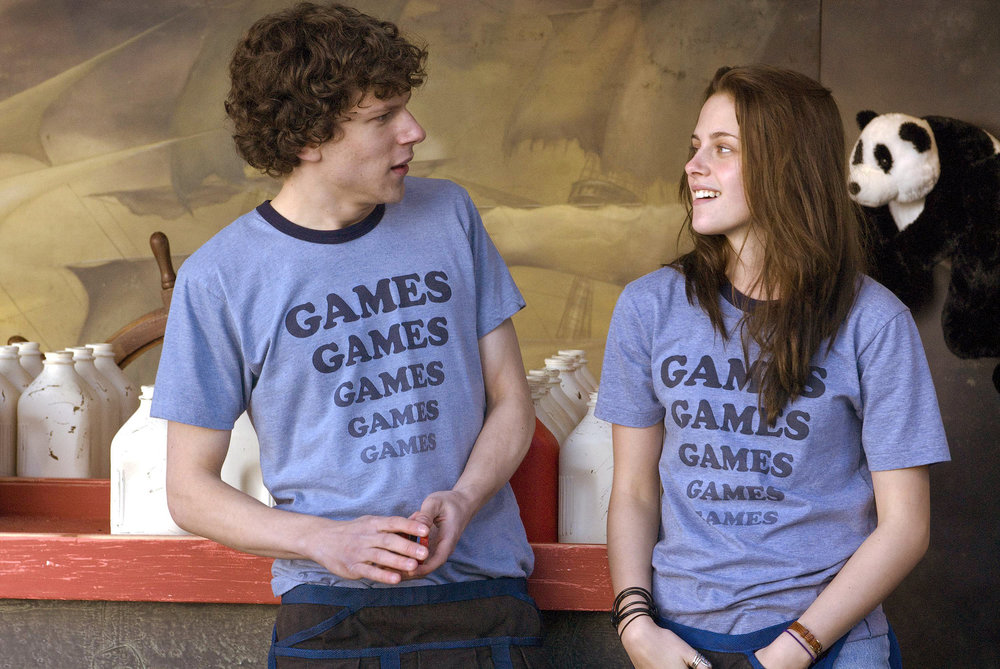 rena-favourite-movie-couple-adventureland