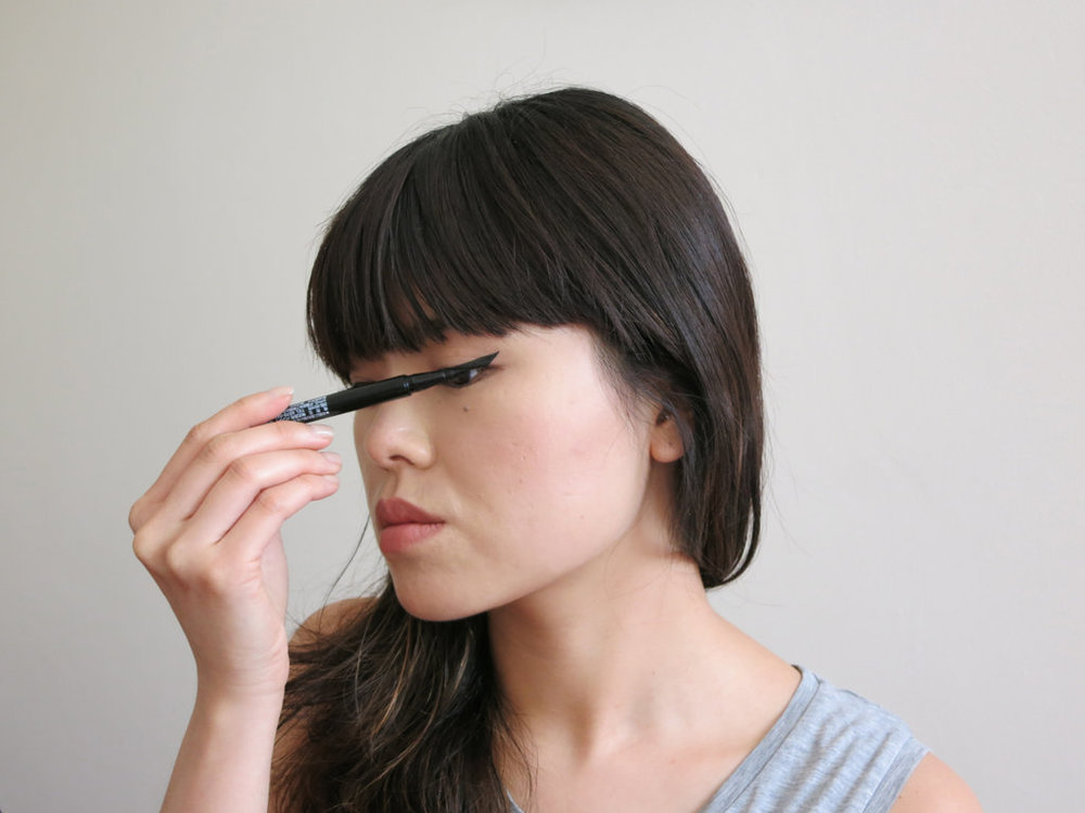 rena-how-to-do-winged-liner-asian-eyes