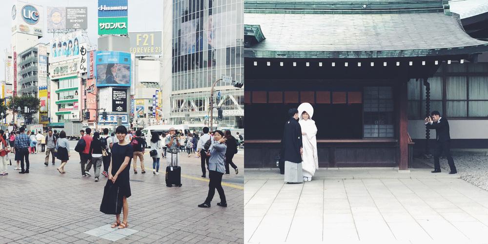 renaphuah-tokyo-shibuya.jpg