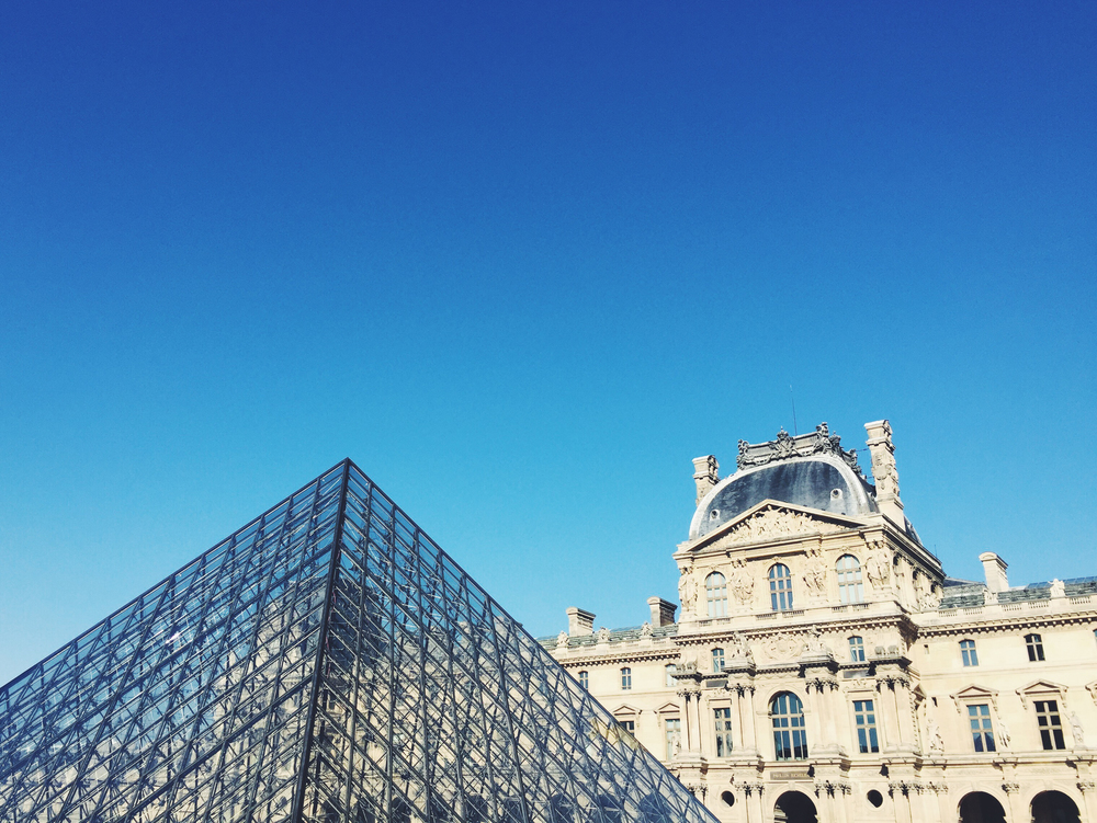 paris-photo-diary-le-lourve