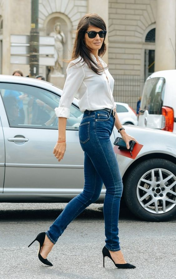 barbara-martelo-white-shirt
