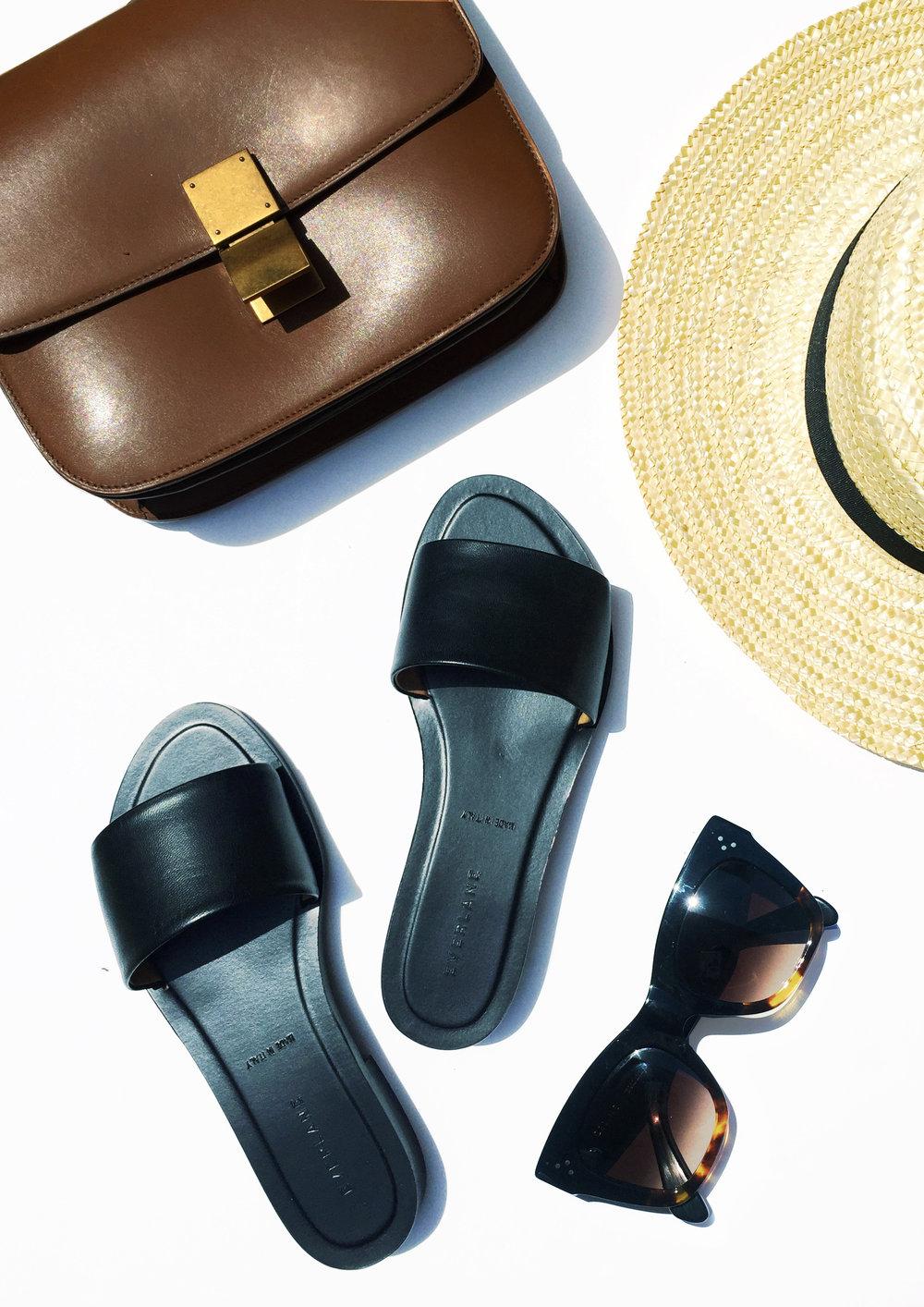 everlane_slide_sandals